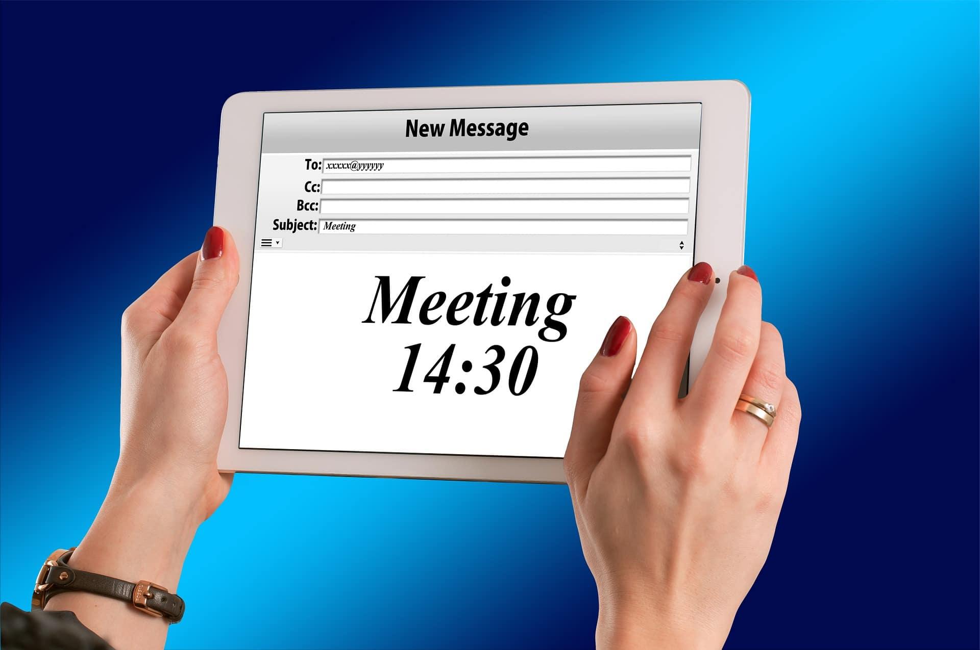 Personnalisation emetteur sms