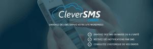 Plugin SMS WordPress