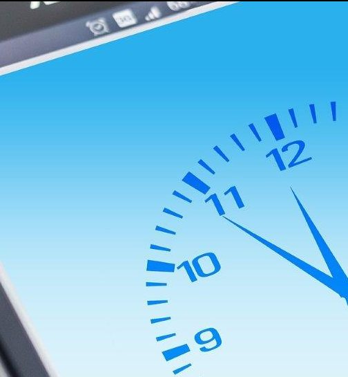 programmer SMS automatique