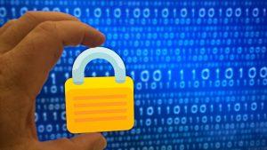 One Time Password par SMS - Authentification par SMS en deux étapes