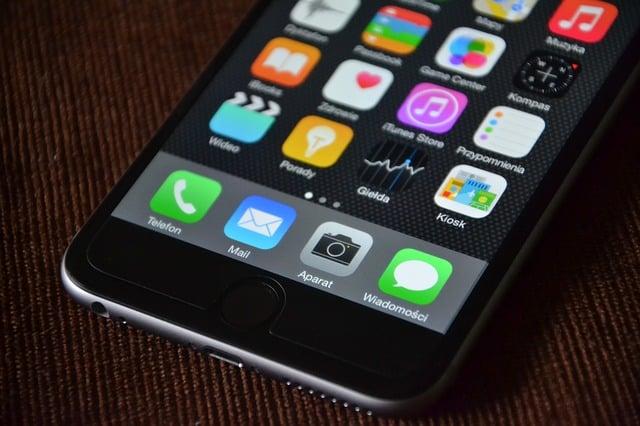 API SMS en Masse
